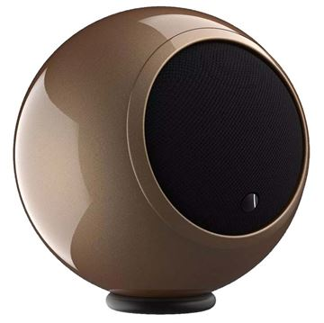 Gallo Acoustics A'Diva | Bronze