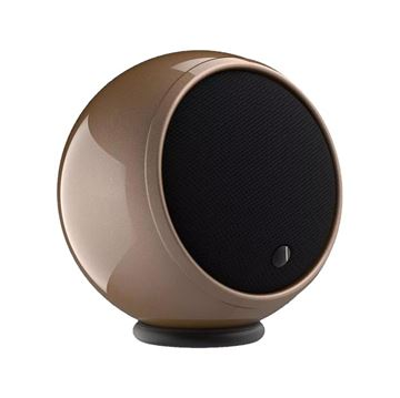 Gallo Acoustics Micro |  Bronze