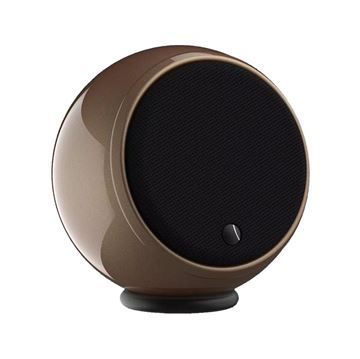 Gallo Acoustics Micro SE |  Bronze