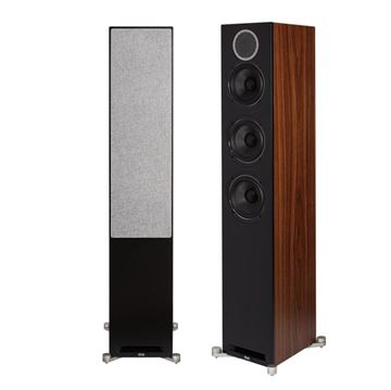 ELAC Debut Reference F6 Sort